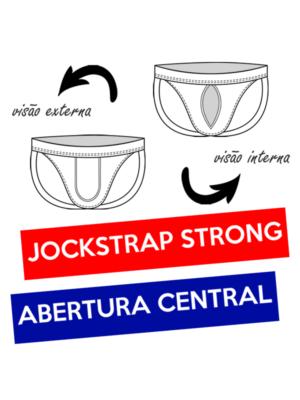 Jockstrap Comprar Brasil
